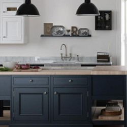 Designer Kitchens in Market Drayton
