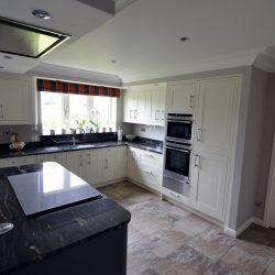 New Kitchen in Barlaston