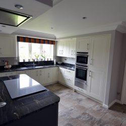 New Kitchen in Barlaston
