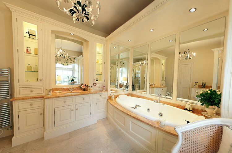 Bathrooms Bespoke Bathrooms Bathroom Design Staffs Cheshire
