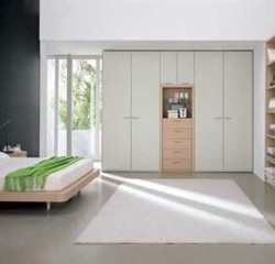 Looking for Designer Bedrooms in Alderley Edge