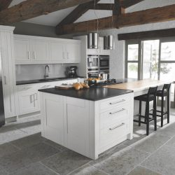 Designer Kitchens in Knutsford