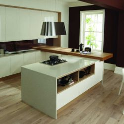 Kitchen Design in Newcastle