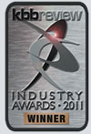 innovations-award2