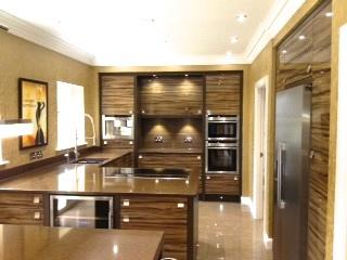 kitchen-mod3
