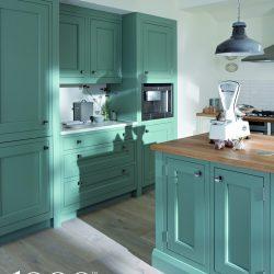 New Kitchen in Newcastle