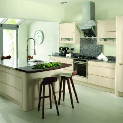 Designer Kitchens in Prestbury