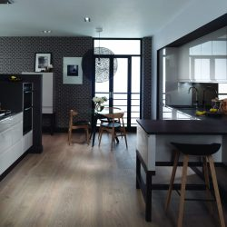 Find Designer Kitchens in Alderley Edge