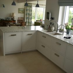 Kitchen Designer in Kidsgrove
