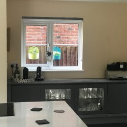Kitchen Designer in Stoke