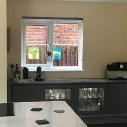 Kitchen Designer in Stoke