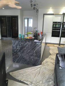 Kitchen Designer in Sutton